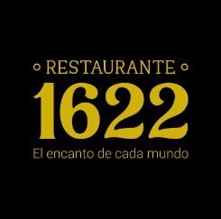 Restaurante en Bucaramanga 1622 Holiday Inn